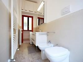 Clodio   Vatican Area   2 Bedroom Apartment Rome
